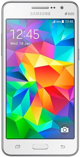 Best price on Samsung Galaxy Grand Prime in India