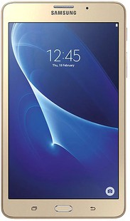 Best price on Samsung Galaxy J Max in India