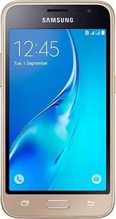 Best price on Samsung Galaxy J1 4G in India