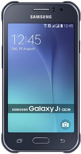 Best price on Samsung Galaxy J1 Ace in India