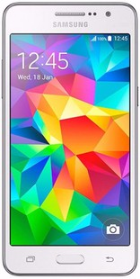 Best price on Samsung Galaxy J1 mini prime in India