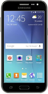 Best price on Samsung Galaxy J2 in India