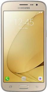Best price on Samsung Galaxy J2 2016 in India