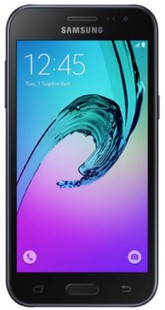 Best price on Samsung Galaxy J2 2017  in India
