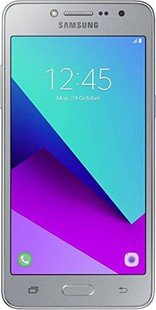Best price on Samsung Galaxy J2 Ace in India