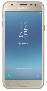Best price on Samsung Galaxy J2 Pro (2018) in India