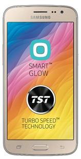 Best price on Samsung Galaxy J2 Pro in India