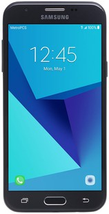 Best price on Samsung Galaxy J3 Prime in India