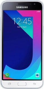 Best price on Samsung Galaxy J3 Pro in India