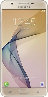 Best price on Samsung Galaxy J5 Prime 32GB in India