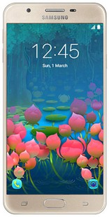 Best price on Samsung Galaxy J5 Prime in India
