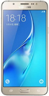 Best price on Samsung Galaxy J7 (2017) in India