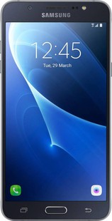 Best price on Samsung Galaxy J7 (2016 2GB RAM) in India