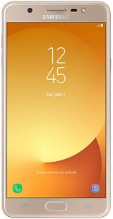 Best price on Samsung Galaxy J7 Max in India