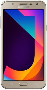 Best price on Samsung Galaxy J7 NXT in India