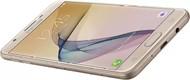 Samsung Galaxy J7 Prime 32GB - Top