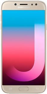 Best price on Samsung Galaxy J7 Pro in India