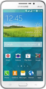 Best price on Samsung Galaxy Mega 2 in India
