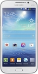 Samsung Galaxy Mega 5.8 I9152 - Front