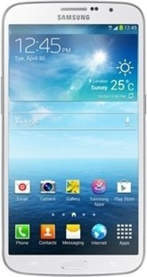 Best price on Samsung Galaxy Mega 6.3 I9200 in India