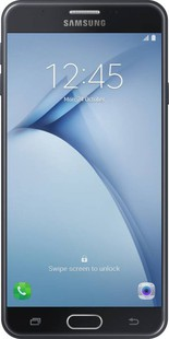 Best price on Samsung Galaxy On Nxt 64GB in India