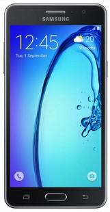 Best price on Samsung Galaxy On5 in India