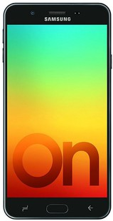 Best price on Samsung Galaxy On7 Prime in India