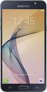 Best price on Samsung Galaxy On8 in India