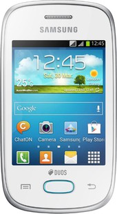 Best price on Samsung Galaxy Pocket Neo Duos S5312 in India