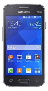 Best price on Samsung Galaxy S Duos 3-VE in India