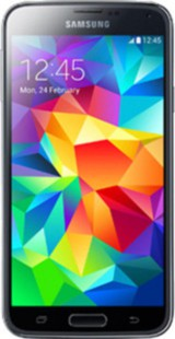 Best price on Samsung Galaxy S5 16GB in India