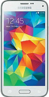 Best price on Samsung Galaxy S5 mini in India