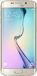 Best price on Samsung Galaxy S6 Edge 32GB in India
