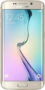Best price on Samsung Galaxy S6 Edge 64GB in India