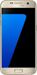 Best price on Samsung Galaxy S7 in India