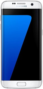 Best price on Samsung Galaxy S7 edge 64GB in India