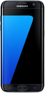Best price on Samsung Galaxy S7 Edge in India