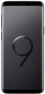 Best price on Samsung Galaxy S9 Plus in India