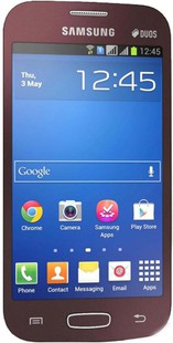 Best price on Samsung Galaxy Star Pro in India