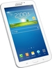 Best price on Samsung Galaxy Tab 3 T211 8GB - Side in India
