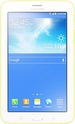 Best price on Samsung Galaxy Tab Neo - Front in India