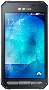 Best price on Samsung Galaxy Xcover 4 in India