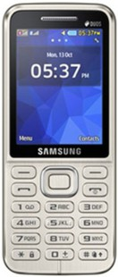 Best price on Samsung Metro 360 in India