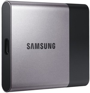 Best price on Samsung MU-PT1T0B 1 TB External Hard Drive in India