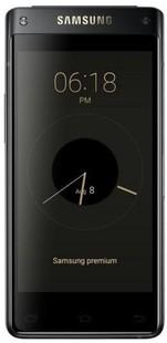 Best price on Samsung SM-G9298 in India