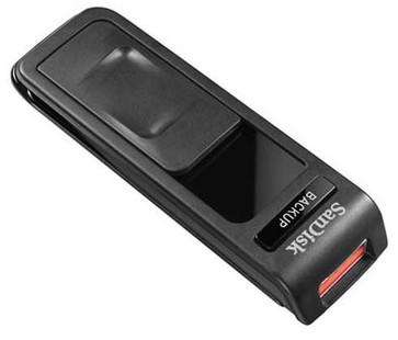 Best price on SanDisk Cruzer Ultra Backup 32GB Pen Drive in India