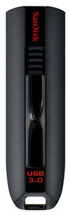 Best price on SanDisk Extreme USB 3.0 32GB Pen Drive in India