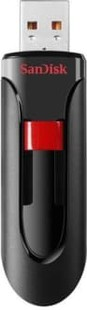 Best price on SanDisk Cruzer Glide 32 GB Pen Drive in India