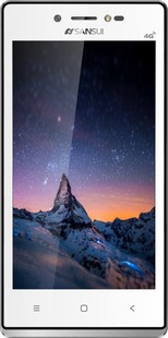 Best price on Sansui Horizon 1 in India
