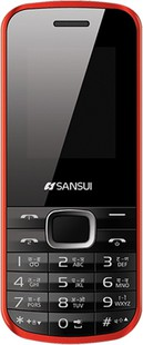 Best price on Sansui R2 in India